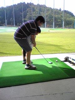 ゴルフ2.jpg