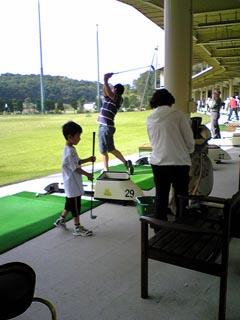 ゴルフ3.jpg
